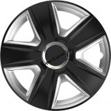 ESPRIT RC black&silver 16""