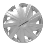 Versaco CRAFT silver 15""
