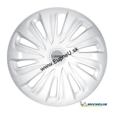 Michelin CALIBER white 16""