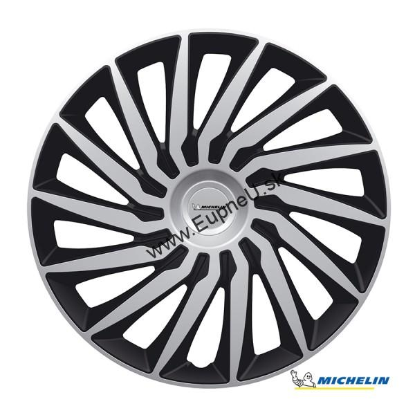 Michelin KENDO silver-black 16""