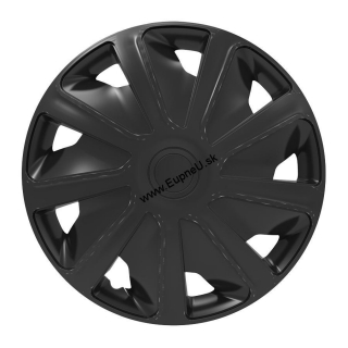 Versaco CRAFT black 15""