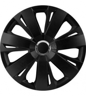 Versaco ENERGY RC black 15""