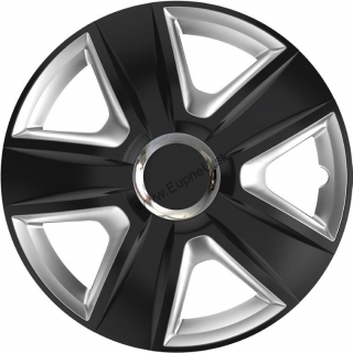 Versaco ESPRIT RC black&silver 14""