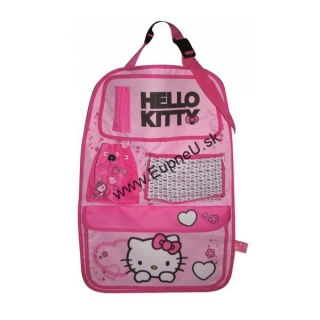 Organizér HELLO KITTY
